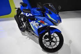 suzuki motorcycle 150cc suzuki gsx r150 based trail bike in the works report