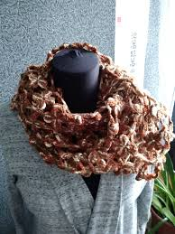 scarves scarves u0026 wraps accessories