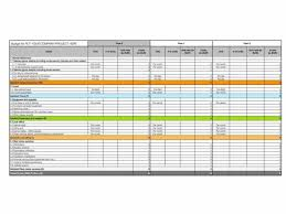 excel template project planner project plan template free excel template project plan word free payroll template