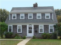 Downtown Cape Cod - hyannis vacation rental home in cape cod ma 02601 id 14155