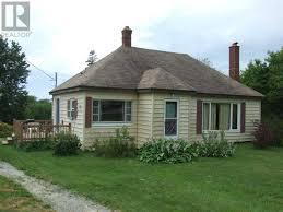 Homes For Sale In Nova Scotia Nova Scotia Real Estate 11 To 20 Of 26