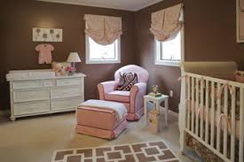 nursery paint behr pin by amy maxwell on fashion inspirations