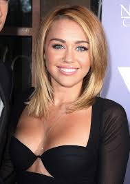 what is the name of miley cryus hair cut best 25 miley cyrus hair ideas on pinterest miley cyrus miley