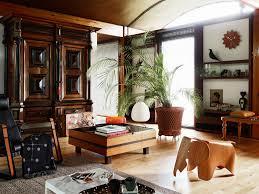 contemporary furniture u0026 lighting blog utility design