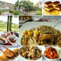 chemin馥 de cuisine photo cuisine entr馥 facile 100 images id馥de cuisine facile 100