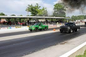 Ford Diesel Truck Black Smoke - sleepless in kentucky 2014 ts performance outlaw