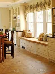 kitchen window seat ideas 128 best kitchen window seat images on window home