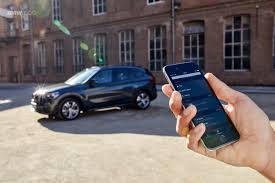 bmw connect bmw connected launching in august in selected markets
