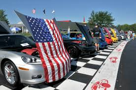 national corvette museum raffle search results for raffle page 10 national corvette museum