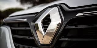 nissan australia market share renault nissan and mitsubishi u201cnot doing their fair share in