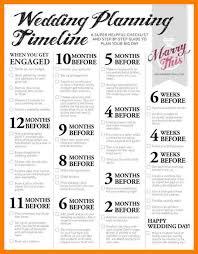 things to register for wedding list 7 wedding todo list xavierax