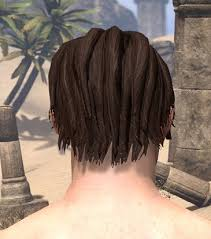 back of head bob eso fashion bed head bob