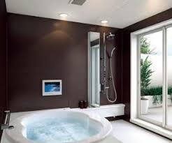 modern bathroom design pictures modern bathroom designs from delpha