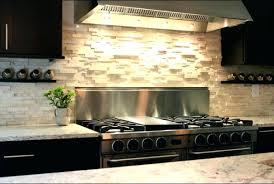 latest trends in kitchen backsplashes decoration latest kitchen backsplash trends