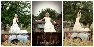 trash the dress by sullivan photography bride link