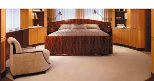 Art Deco Furniture Designers by Pollaro Custom Furniture U2013 Museum Quality Handmade Furniture