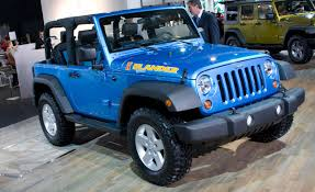 rubicon jeep blue 2010 jeep wrangler islander wrangler mountain and liberty