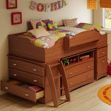 Youth Bedroom Set With Desk Brown Kids U0027 Bedroom Sets You U0027ll Love Wayfair