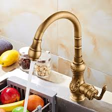 online shop contemporary single handle and cold wash water tap