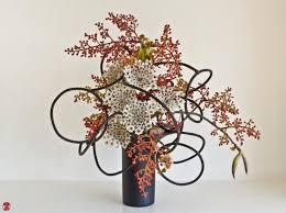 Japanese Flowers Pictures - japanese flower wedding arranging ikebana flowers 300x224