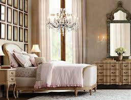 Chandelier In Master Bedroom Stunning Bedroom Chandelier Ideas Gallery Rugoingmyway Us