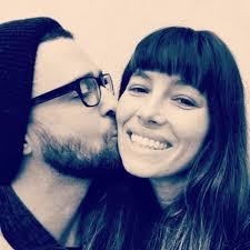 Famous Birthdays On Halloween Justin Timberlake U0027s Birthday Message For Jessica Biel 2017