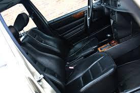 991 png 495 330 mofuckin u0027 benzie pinterest interiors