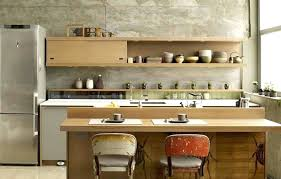 Farmhouse Kitchens Designs Vintage Farmhouse Kitchen Pinterest Glamorous Kitchens Designs On