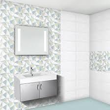 wall tiles design
