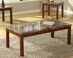 faux marble coffee table coffee tables cute square coffee table contemporary coffee tables as