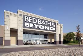 bed bath and beyond around me adventures at bed bath and beyond rea bochner