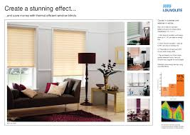adamsblinds sheffield 24 7 fitting services made to measure