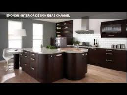 Interior Designed Kitchens Unique 15 Design Ideas For Modern Kitchen Interior Callumskitchen