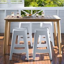 Dining Tables And Chairs Adelaide Shop Our Dining Furniture And Packages Early Settler Furniture