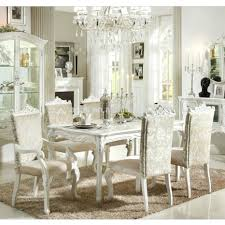 astonishing acrylic dining room chairs gallery best idea home