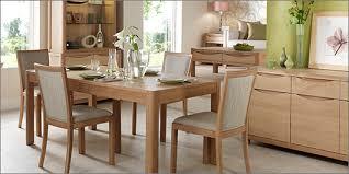 Dining Room Furniture Denver Dining Room Furniture Dining Sets And Cabinet Furniture