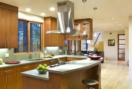 kitchen island exhaust hoods island hoods kitchen center island range hood 4 types of kitchen