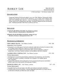 Resume Summary Statement Example Sample Resume Summary Statements by Resume Summary Resume Synopsis Examples Resume Summary Example