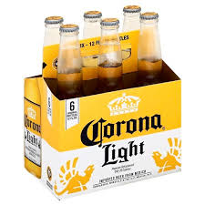 how many calories in a 12 oz bud light beer corona light beer 6pk 12oz bottles target