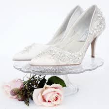 wedding shoes brisbane 10 best wedding shoes images on bridal shoes brisbane