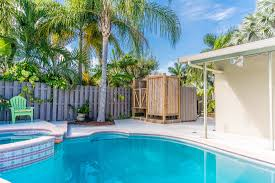 Precision Pools Houston by Harbor Villa Realestate Gizmo Fort Lauderdale