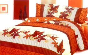 Best Bedding Sets Reviews Best Hotel Sheets To Buy Reviews Cotton Images About