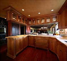 Used Designer Kitchens Great Kitchens Marie Glynn Interiors