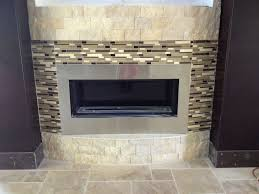 download nonsensical fireplace tile ideas tsrieb com