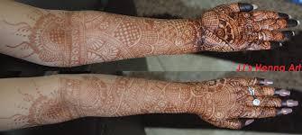 azindia classifieds