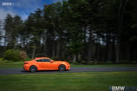 lexus coupe review 2015 lexus rc f review