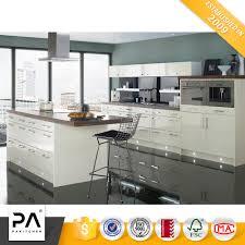 Kitchen Cabinet Doors Prices Laminate Kitchen Cabinet Door Laminate Kitchen Cabinet Door