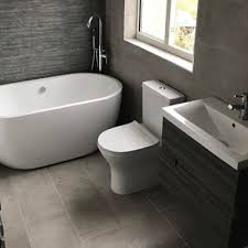 contemporary bathroom ideas 8 contemporary bathroom ideas plumbing