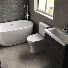 bathroom ideas uk 8 contemporary bathroom ideas plumbing