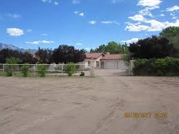 homes for sale in bernalillo nm 87004 venturi realty group